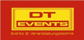 DT-Events
